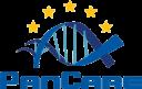 PanCare Logo